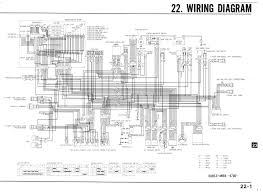 ve commodore wiring diagram for vt fuel pump gooddy org