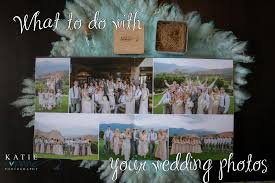 katie corinne photography u0027s blogfour things to do with your