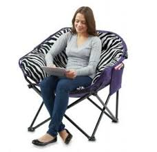 College Lounge Chair 26 Best Ab Room Images On Pinterest Bean Bag Chairs College