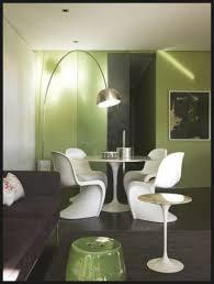 Esszimmer Gestalten Braun Esszimmer Grün Design