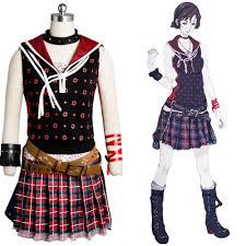 inexpensive womens halloween costumes online get cheap inexpensive halloween costumes aliexpress