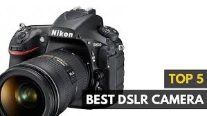 best low light dslr camera best dslr cameras for 2018