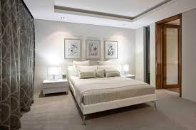 Spare Bedroom Designs Guest Bedroom Ideas Inspiration For Guest Bedroom Ideas About