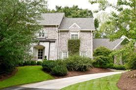 Luxury Homes For Sale Buckhead Atlanta Ga Argonne Forest Buckhead Atlanta Ga Homes For Sale