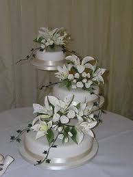3 tier wedding cake stand tiered cake stands for wedding cakes wedding corners