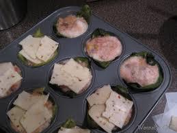 annale cap cuisine potato wannabe chef page 2