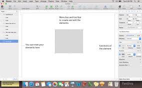 designing christmas icons using sketch app u2013 design sketch u2013 medium