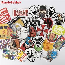 aliexpress com buy randysticker 30 pcs drop shipping toy styling