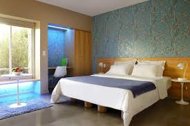 inviting master bedroom ideas home decorating designs