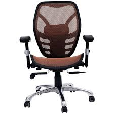 Lower Back Chair Support Desk Chair Ergonomic Chair And Desk Ergonomics Wobble Stool
