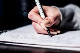 Scientific  amp  Academic Writing Thesis   Proofreading service Proofreading Services
