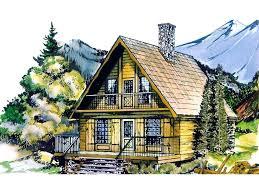 small mountain cabin floor plans small mountain home floor plans poradnikslubny info