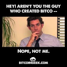 Who Created Memes - 38 best bitcoin meme images on pinterest meme memes humor and