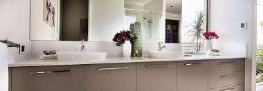 long island display homes perth bathroom 1920x670px jpg dale