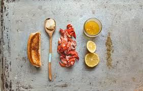 our food luke u0027s lobster traceable sustainable seafood