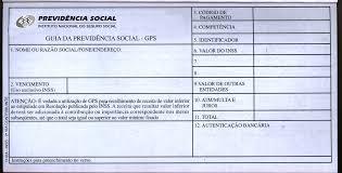 www previdencia gov br extrato de pagamento arquivado em empregador doméstico previdência social