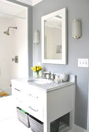 small bathroom color ideas pictures bathroom colors 1000 bathroom design ideas