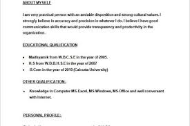 Certification Letter Sle Template 100 Bpo Resume Sles Drugs And Society Research Paper