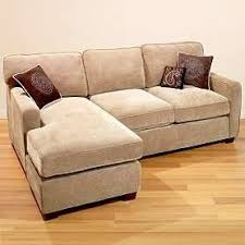 Chaise Lounge Sofa The Couch My Honey Wants In Grey For The Home Pinterest