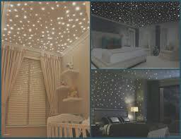 blue string lights for bedroom bedroom elegant string lights for bedroom where can i buy string