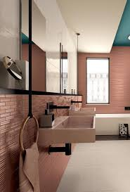 Bathroom Interior Design Colors Best 25 Cement Walls Ideas On Pinterest Modern Home Design