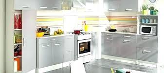 bandeau lumineux pour cuisine re lumineuse led cuisine re lumineuse led pour cuisine