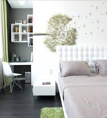 cool ideas for bedrooms cool bedroom ideas collect this idea this bedroom includes a small