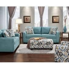 Shop  Living Room Sets Wayfair - Furniture living room collections