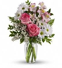 flower delivery baltimore our same day and same time flowers delivery services in baltimore
