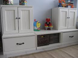 Kids Toy Room Storage by Furniture Modern Minimalist Wooden Kids Storage Furniture With