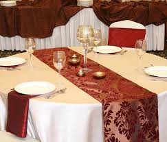 linens for rent we rent linens