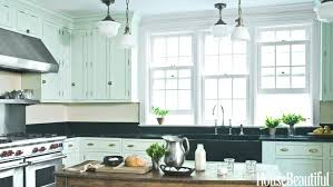 kitchen island lighting ideas pictures kitchen lighting ideas no island lighting ideas outstanding kitchen