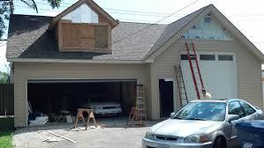siding the garage fiber cement vs lp smartside jabaayave