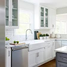 kitchen sink cabinet with dishwasher dishwasher next to sink design ideas