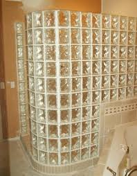 glass block designs for bathrooms 112 best glass block ideas images on bathroom ideas