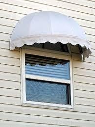 Fabric Window Awnings Canvas Awnings Phoenix Az Aaa Sun Control