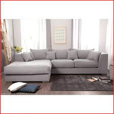 canapé haute qualité inspirations à la maison agréable achat canapé haute qualité