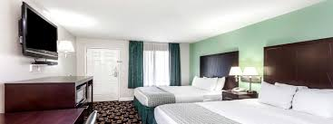 hotels in oceanside ca ramada inn oceanside california hotel
