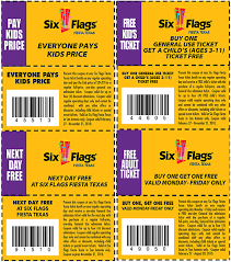 six flags season pass couponsworld of flags world of flags