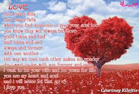 Best Love Poems And Quotes by Poetry Quotes Best Love Poems