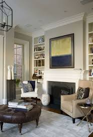 Home Living Room Decor 122 Best Cozy Living Rooms Images On Pinterest Cozy Living Rooms