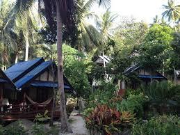 smile bungalow bottle beach thailand booking com