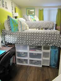 dorm room organization ideas 5753