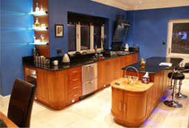 Designer Fitted Kitchens New Forest Fitted Kitchens Designer Kitchens