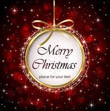 christmas greeting cards 35 best christmas greeting cards skytechgeek