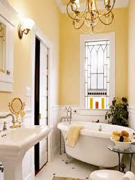 gray and yellow bathroom ideas bathroom yellow ideas gurdjieffouspensky amazing tile decorating