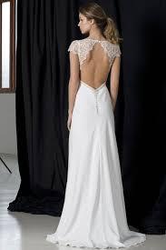 robe de mariã e valenciennes robe de mariée lambert créations valenciennes dresses wedding