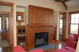 craftsman style home decor home decor view craftsman fireplace mantel design decorating