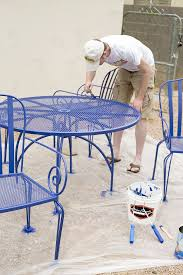 The Great Outdoors Patio Furniture The Great Home Makeover Archives Friday We U0027re In Love