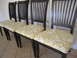 How To Upholster Dining Room Chairs Great Dining Room Colors The Great Dining Room Decor Colors